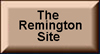 The Remington Site
