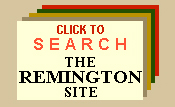 Search The Remington Site